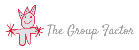 The Group Factor